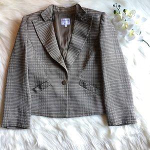 Armani Collezioni made in Italy blazer size 52